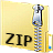 DOCUMENTAZIONE 2010(.zip)
